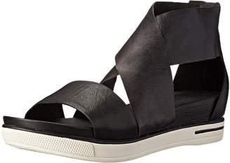 Eileen Fisher EileenFisher Women's Sport Dress Sandal
