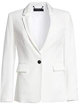 Rag & Bone Women's Windsor Blazer