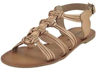 O'Neill Women's Horizon Sandal Flip Flop
