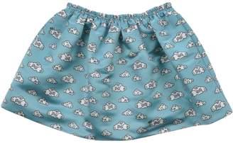 Au Jour Le Jour Skirts - Item 35334495MG