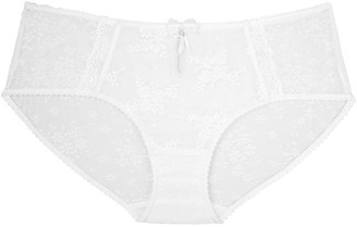 Pink Label Candace Brief