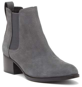 Rag & Bone Walker Bootie