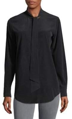 AG Jeans Arley Shirt