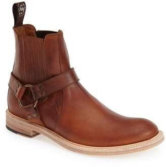 Sendra 'Blake' Harness Boot