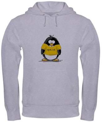 at Amazon Canada · Original Penguin CafePress - Special Penguin - Pullover  Hoodie 95c1788d5