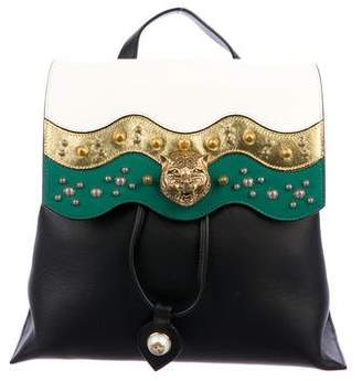 9ffc5275b97 Gucci Women s Backpacks on Sale - ShopStyle
