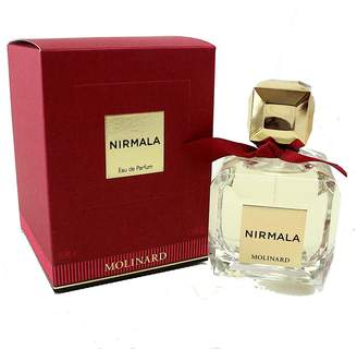 Molinard 1849 Nirmala Eau De Parfum Spray for Women, 2.5 fl oz