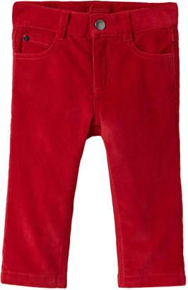 Jacadi Gaetan Long Pants