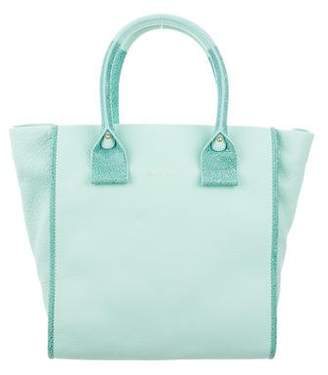 See by Chloe April Small Zip Tote w/ Tags
