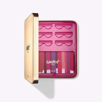limited-edition wink wardrobe tarteist PRO lash binder