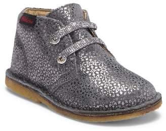 Naturino 4528 Leather Chukka Boot (Toddler & Little Kid)
