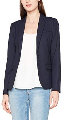 Benetton Women's Jacket,(Manufacturer Size: )