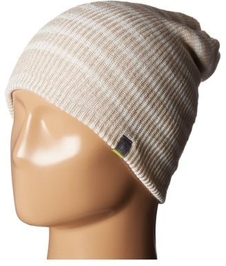 Smartwool Reversible Slouch Beanie $34 thestylecure.com