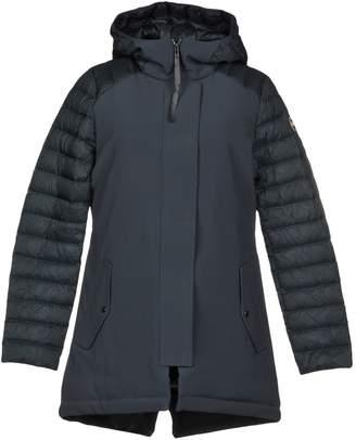 Colmar Down jackets - Item 41808535