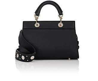 Altuzarra Women's Shadow Small Tote Bag - Black