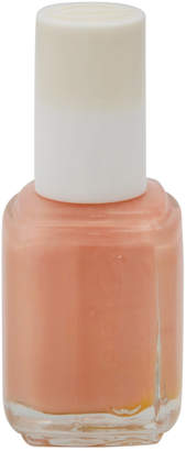 Essie Back In The Limo 0.46Oz Nail Polish