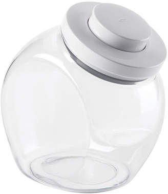OXO Good Grips 3-qt. POP Snack Jar