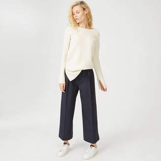 Club Monaco Jaemee Cashmere Sweater
