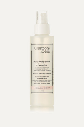 Christophe Robin Volumizing Mist, 150ml - one size