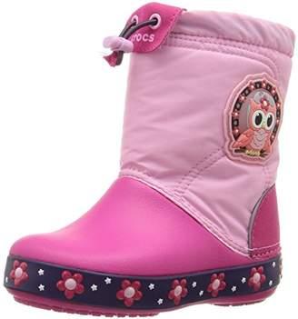 e21e009563710 Crocs Clothing For Kids - ShopStyle UK