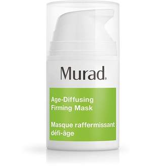Resurgenceâ® Age-Diffusing Firming Mask