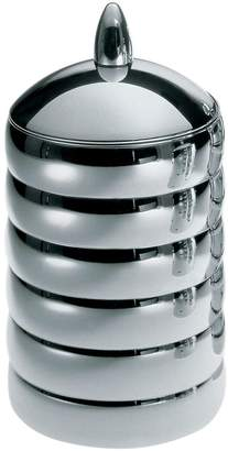 Alessi Kalisto Kitchen Box 2