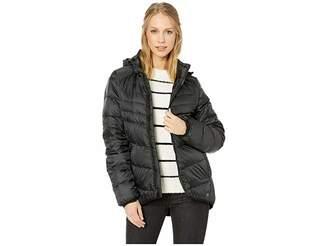 Rip Curl Anti-Series Altitude Jacket