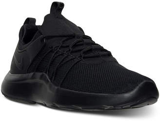 Nike Boys' Darwin Casual Sneakers from Finish Line $74.99 thestylecure.com