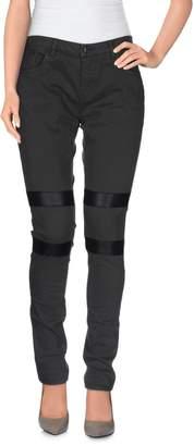 Lot 78 Casual pants