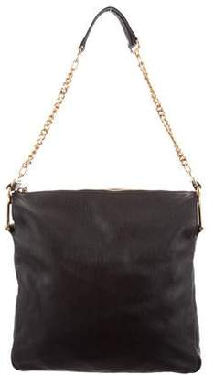 Chloé Leather Shoulder Strap