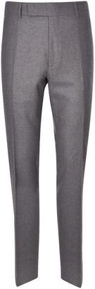 Tom Ford Regular Length Trousers