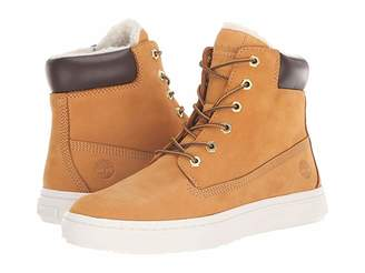 Timberland Londyn Warm Lined 6