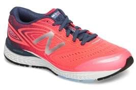 New Balance 880v7 Sneaker