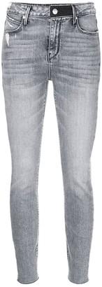 RtA Madrid skinny jeans