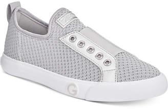 G by Guess Oaker Slip-On Sneakers Women Shoes