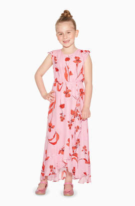 Parker Mini Betty Dress