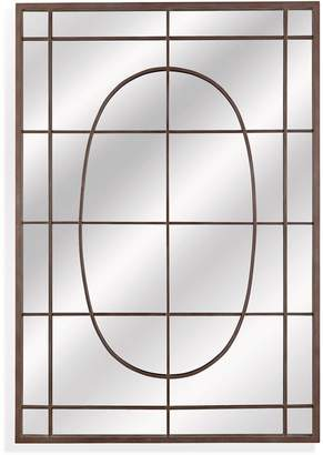Bassett Mirror Industry Leaner Mirror