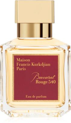 Francis Kurkdjian Baccarat Rouge 540 Eau de Parfum 70ml