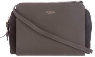 Nina Ricci Small Marché Crossbody Bag