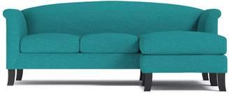 Apt2B Albright Reversible Chaise Sofa