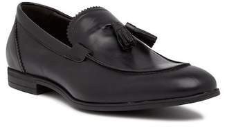 Bruno Magli Berna Leather Loafer