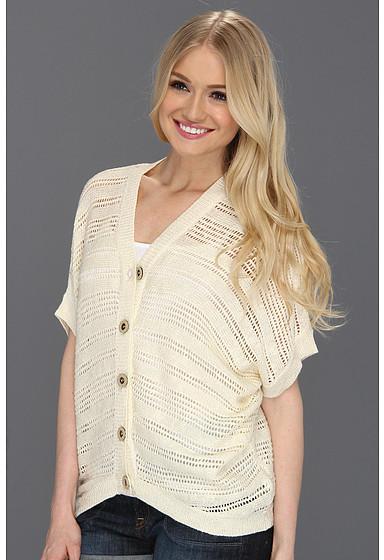 Quiksilver Bella Sweater