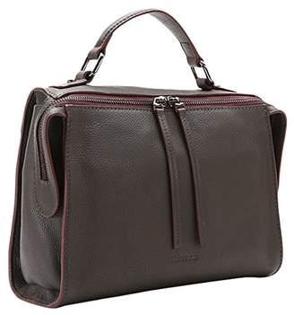 Abbacino Women's AW16 PREMIUM JOAN/ Shoulder Bag brown