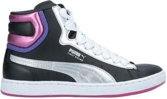 Puma High-tops & sneakers - Item 11573338XF