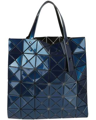 Bao Bao Issey Miyake Lucent Shopper Bag