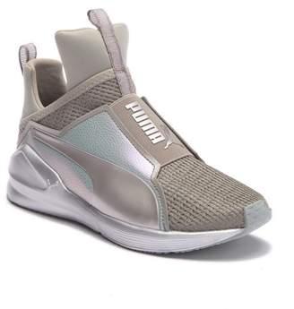 Puma Fierce EP Metallic Sneaker