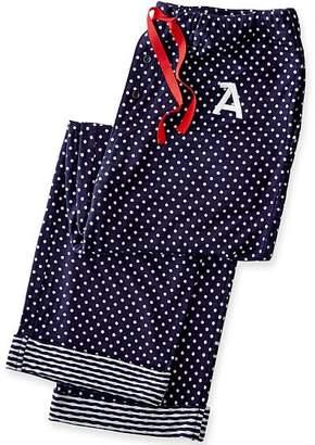 Women\'s Knit PJ Bottoms