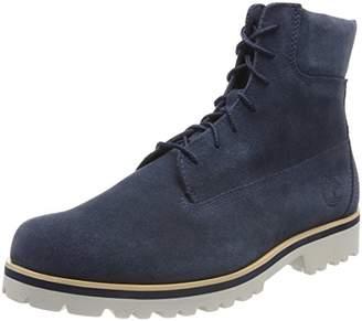 b77490e685b3f Classic Shopstyle Boots Mens Timberland Uk A6q4Uwnax5