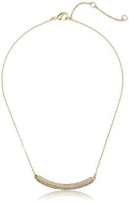"Nina Pave"" N-Angelee Necklace"