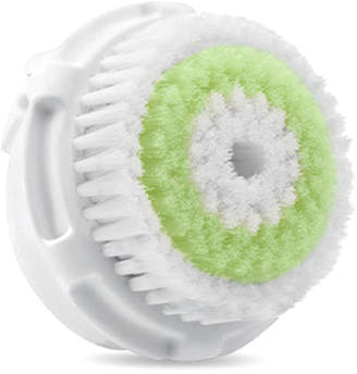 Acne-Prone Facial Brush Head Set
